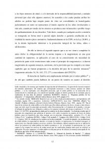DESPLAZAMIENTO-Y-MORIGERACION-DEL-PRINCIPIO-POSITIVO-EN-LOS-PROCESOS-DE-FAMILIA-013[1]