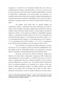 DESPLAZAMIENTO-Y-MORIGERACION-DEL-PRINCIPIO-POSITIVO-EN-LOS-PROCESOS-DE-FAMILIA-014[1]