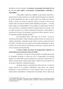 DESPLAZAMIENTO-Y-MORIGERACION-DEL-PRINCIPIO-POSITIVO-EN-LOS-PROCESOS-DE-FAMILIA-015[1]