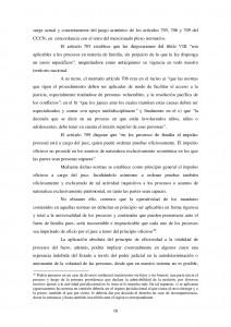 DESPLAZAMIENTO-Y-MORIGERACION-DEL-PRINCIPIO-POSITIVO-EN-LOS-PROCESOS-DE-FAMILIA-016[1]