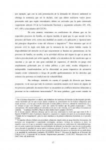 DESPLAZAMIENTO-Y-MORIGERACION-DEL-PRINCIPIO-POSITIVO-EN-LOS-PROCESOS-DE-FAMILIA-017[1]