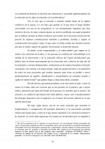 DESPLAZAMIENTO-Y-MORIGERACION-DEL-PRINCIPIO-POSITIVO-EN-LOS-PROCESOS-DE-FAMILIA-018[1]
