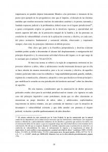 DESPLAZAMIENTO-Y-MORIGERACION-DEL-PRINCIPIO-POSITIVO-EN-LOS-PROCESOS-DE-FAMILIA-019[1]
