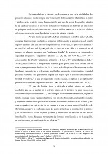 DESPLAZAMIENTO-Y-MORIGERACION-DEL-PRINCIPIO-POSITIVO-EN-LOS-PROCESOS-DE-FAMILIA-020[1]
