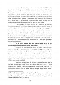 DESPLAZAMIENTO-Y-MORIGERACION-DEL-PRINCIPIO-POSITIVO-EN-LOS-PROCESOS-DE-FAMILIA-021[1]