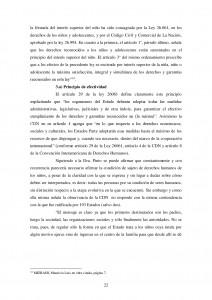 DESPLAZAMIENTO-Y-MORIGERACION-DEL-PRINCIPIO-POSITIVO-EN-LOS-PROCESOS-DE-FAMILIA-022[1]
