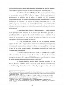 DESPLAZAMIENTO-Y-MORIGERACION-DEL-PRINCIPIO-POSITIVO-EN-LOS-PROCESOS-DE-FAMILIA-023[1]