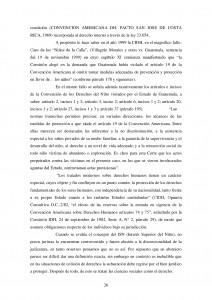 DESPLAZAMIENTO-Y-MORIGERACION-DEL-PRINCIPIO-POSITIVO-EN-LOS-PROCESOS-DE-FAMILIA-026[1]