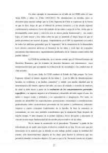 DESPLAZAMIENTO-Y-MORIGERACION-DEL-PRINCIPIO-POSITIVO-EN-LOS-PROCESOS-DE-FAMILIA-027[1]