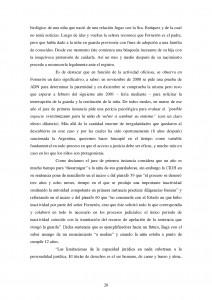DESPLAZAMIENTO-Y-MORIGERACION-DEL-PRINCIPIO-POSITIVO-EN-LOS-PROCESOS-DE-FAMILIA-028[1]