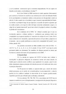 DESPLAZAMIENTO-Y-MORIGERACION-DEL-PRINCIPIO-POSITIVO-EN-LOS-PROCESOS-DE-FAMILIA-029[1]