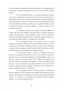 DESPLAZAMIENTO-Y-MORIGERACION-DEL-PRINCIPIO-POSITIVO-EN-LOS-PROCESOS-DE-FAMILIA-030[1]