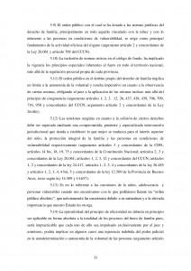 DESPLAZAMIENTO-Y-MORIGERACION-DEL-PRINCIPIO-POSITIVO-EN-LOS-PROCESOS-DE-FAMILIA-031[1]