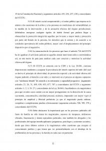 DESPLAZAMIENTO-Y-MORIGERACION-DEL-PRINCIPIO-POSITIVO-EN-LOS-PROCESOS-DE-FAMILIA-032[1]