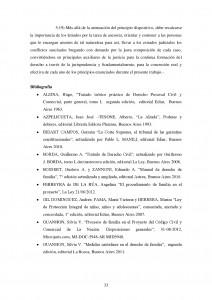 DESPLAZAMIENTO-Y-MORIGERACION-DEL-PRINCIPIO-POSITIVO-EN-LOS-PROCESOS-DE-FAMILIA-033[1]