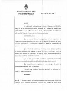 Res--642--18---Declaracion-de-interes-procuracion.-001[1]