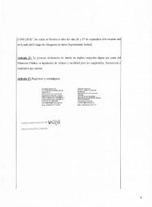 Res--642--18---Declaracion-de-interes-procuracion.-002[1]