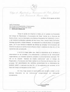declaracion Interes 27 8 2018 colegio pcial-001