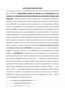 declaracion-de-interes-cnsejo-mag-bonaerense-a-20-aniv-sist-acusatorio-001[1]