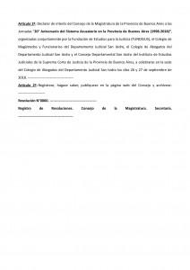 declaracion-de-interes-cnsejo-mag-bonaerense-a-20-aniv-sist-acusatorio-002[1]
