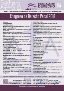 2018_congreso-de-derecho-penal