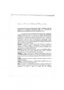 Convenio-SCJBA-001