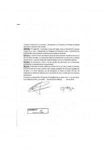Convenio-SCJBA-002