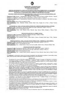 Convocatoria 05 pdf-001