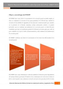 Informe-del-SNEEP-003