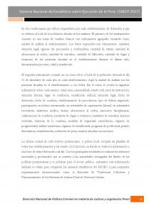 Informe-del-SNEEP-004