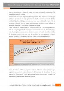 Informe-del-SNEEP-006