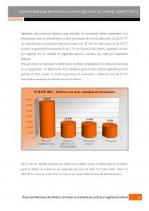 Informe-del-SNEEP-009