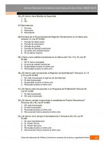 Informe-del-SNEEP-022
