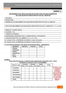 Informe-del-SNEEP-024