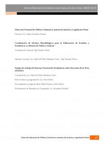 Informe-del-SNEEP-027