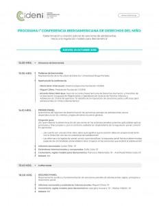 Programa-Cideni-001