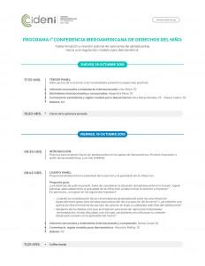 Programa-Cideni-002