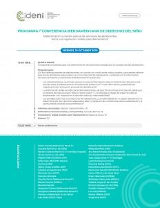 Programa-Cideni-003