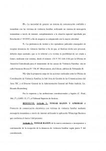 acuerdo-del-Superior-Tribunal-de-Cordoba-002