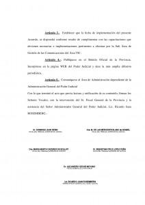 acuerdo-del-Superior-Tribunal-de-Cordoba-003