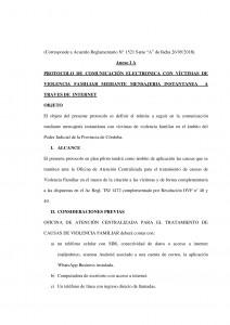 acuerdo-del-Superior-Tribunal-de-Cordoba-005