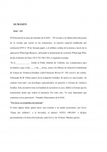 acuerdo-del-Superior-Tribunal-de-Cordoba-006