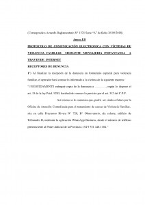 acuerdo-del-Superior-Tribunal-de-Cordoba-009