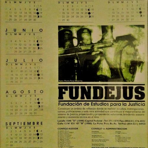Almanaque 1996