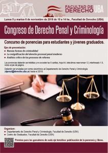concurso-de-ponencias-para-el-congreso-de-derecho-penal-y-criminologia.10683