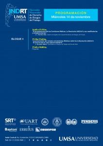 difusion.-UMSA-programa_JNDRT-002
