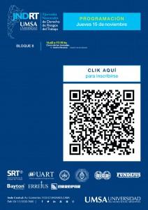 difusion.-UMSA-programa_JNDRT-004