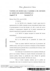fallo-Camara-Comercial-001