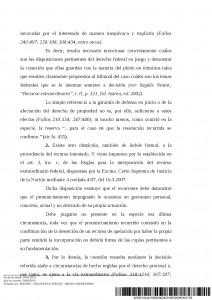 fallo-Camara-Comercial-002