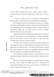fallo-Camara-Comercial-003